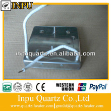 far infrared quartz electric heater boxes