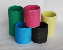 High quality polymer medical bandage wrap