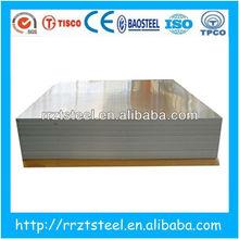 aluminum sheets/sheets!!!aluminum plate importer