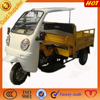 150CC Tricycle / 3 wheel motor vehicle