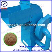 2013 biomass hammer mill supplier