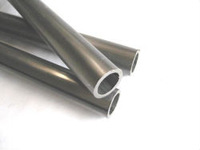 sts pipe is carbon steel pipes for high pressure service