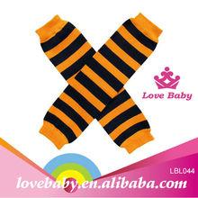 New arrival stylish baby warm leg warmer