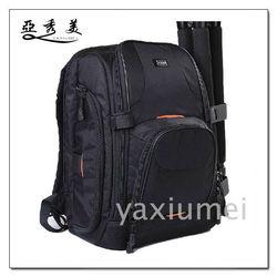 eminent custom photo bag hidden camera