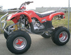 Cheap Adult 250cc Extreme Sharp Shooter Utility ATV from USA