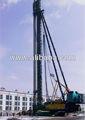 Mucchio martello& mucchio 100p80c pd604