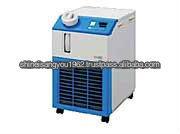 X-ray Machine Digital System / Chiller