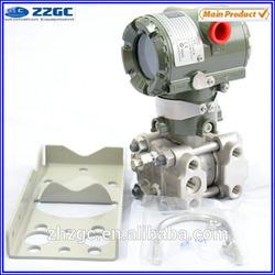 Gauge Pressure Transmitter Yokogawa EJA430A