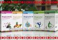 A granel suplementos nutricionales
