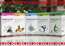 bulk nutritional supplements
