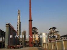 Hydrogen Generator (Methanol Reforming based) gas plant