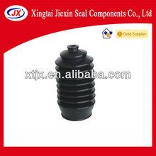 Universal CV joint boot China wholesaler (ISO)