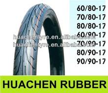 Inner Tube,Tire Casing,Tube Tire & Tubeless Tire Type motorcycle tire 90/90-18