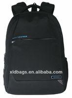 2013 Brand School Gym Hiking backpacks shoulder bags
