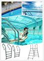 life guard cadeira para piscina