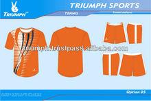 team apparel