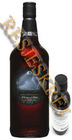 RESJESKREJ Certified Rum Flavour essence liquid or powder form flavourant oil and water soluble
