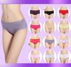 Vivid 5059 japan hot sex girl photo women underwear