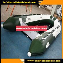 buy inflatable boat YAB-22