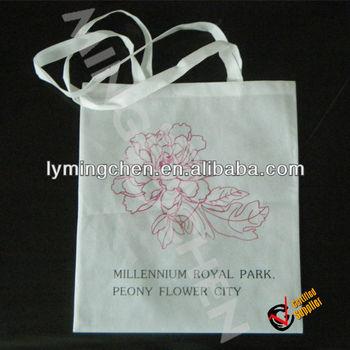 Import china products cheap folding shopping bag