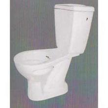 Italia Set,Ariston Type WC