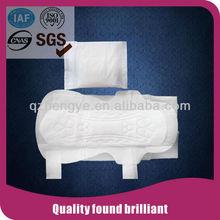 best sanitary napkins to import