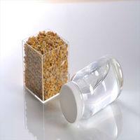 Liquid maltodextrin ( Silver Sweet , Sweetener Products for foods , nursing )