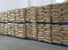 PVC manufacture, pvc resin SG3/SG5/SG7/SG8 PVC Resin with K Value K67/K65/K68