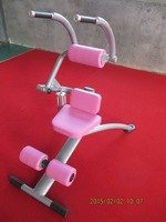 Women Hydraulic Leg Extension Machine/hydraulic fitness equipment for sale