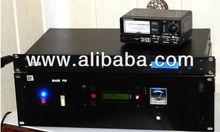 FM Transmitter BFT-0015