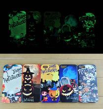 custom cell phone cases halloween gift