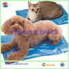 cool gel pet mat for dogs