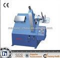 dgt equipamentos para a produção de papel bandeja do bolo