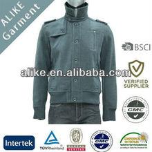 obtener su ropa ecuestre fabricantes de diseños realizados