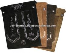 2013-1028 ipad poch , IPad cover , leather ipad cover