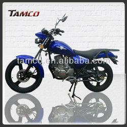 New T200-16 cheap super pocket bike