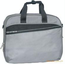Mens handbags designers brand laptop handbag