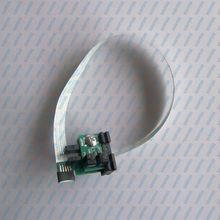 0J2602300A23 TC Sensor tajima embroidery machine spare parts for TAJIMA TFKN, STKN, TFGN, TCMX, TMLH, TLMX