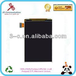 For Motorola ATRIX HD MB886 LCD Display screen Black