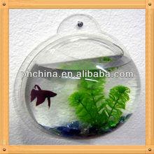 High Quality And Best Price aquarium tank manufacturer/plastic aquarium fish tanks/aquarium round fish tank