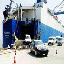 bulk ship from shenzhen to BANDAR ABBAS