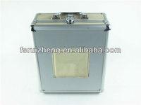 Durable Mahjong box with trays & extra box RZ-C616
