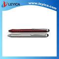 сенсорный экран стилусом pen+writing шариковая ручка- ly-s049