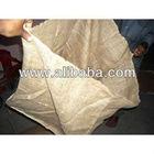 JUTE JUMBO BAGS/Jute Large bags
