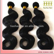 wholesale virgin brazillian hair can be dye chocolate hair weave extension,cheap virgin brazilain remy hair weaving