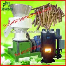 Bon pour la chaudière poêle pellet mill/biomasse pellet mill