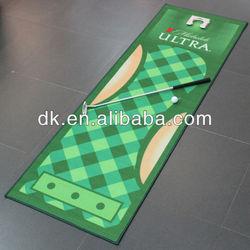 Neopren Golf Head Cover