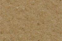 Caboli granite raw materials Stone Effect Paint Material