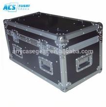 Lightweight shipping Flight Case 600x500x500mm,Cable trunk,transportation flight case