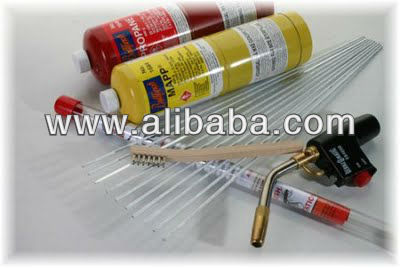 Aluminum Welding Durafix Aluminum Welding Rods Suppliers